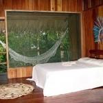dormitórios hotel amazonia