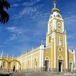 igreja de juazeiro