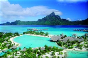 ilhas barlavent