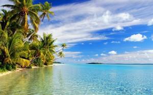 ilhas cook
