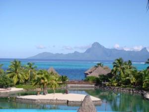 ilhas de sotavento