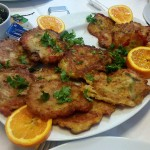 pataniscas-de-bacalao