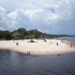praia-de-tupe