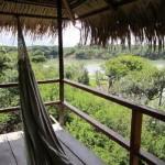 redário hotel amazonia