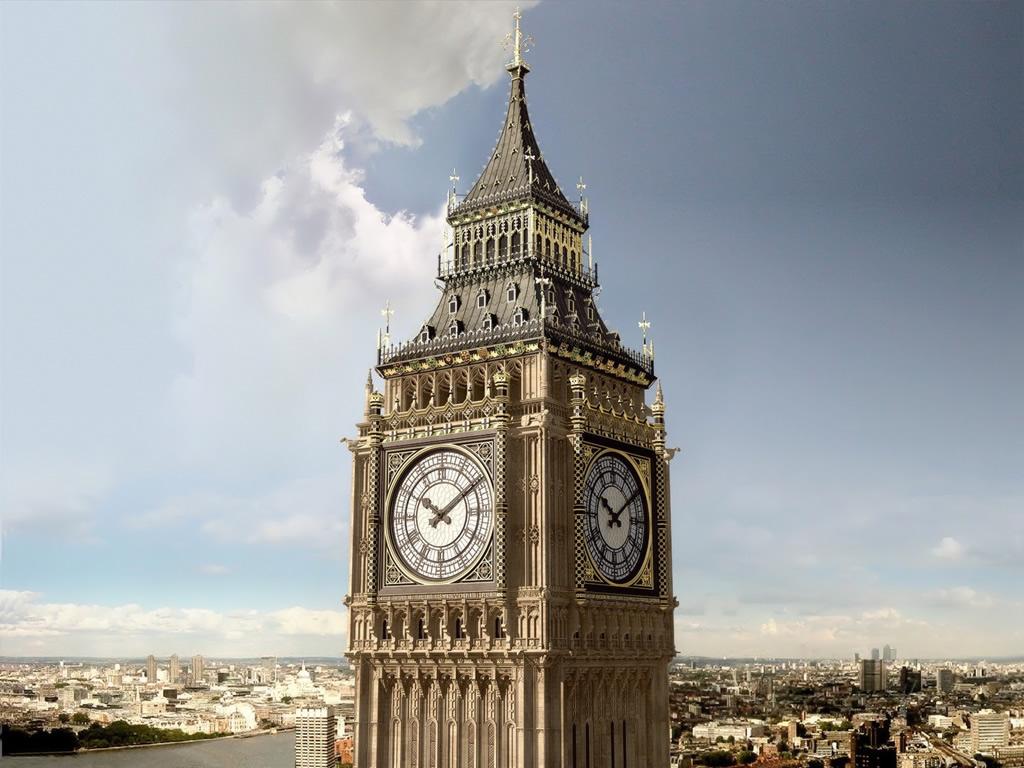 41cb8701cfd Roda gigante de Londres  Dicas e Preços - Brasil VIP - Passagens Aéreas