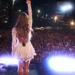show em copacabana