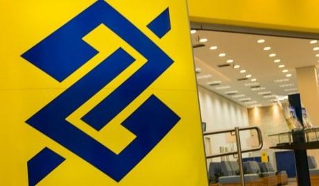 banco do brasil no exterior