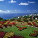 portugal jardins