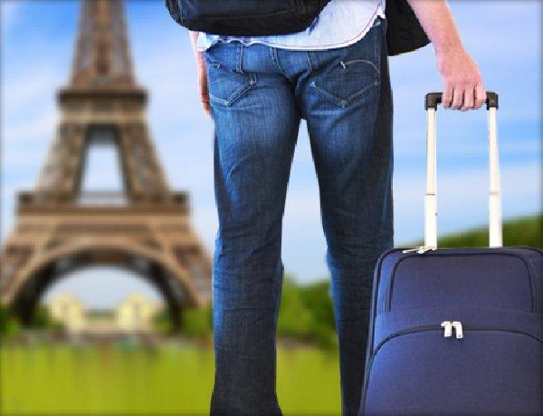 seguro de bagagem internacional