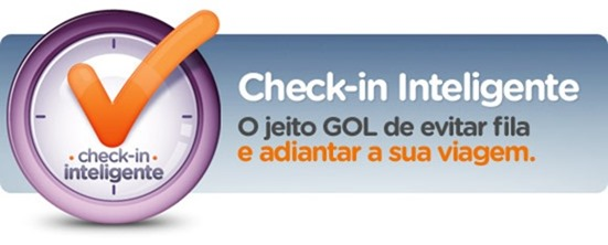 checkin-inteligente-gol
