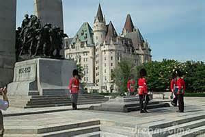 memorial da guerra nacional