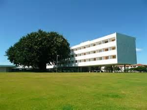 Brasília Palace (foto: Reprodução)