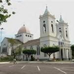 Catedral de Porto Velho