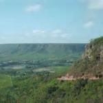 Floresta Nacional do Arararipe