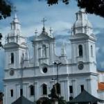 Igreja da Sé