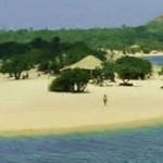 Ilha de Marajó