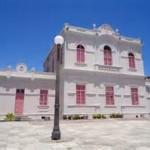 MISA - Museu da Imagem e do Som