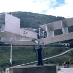 Monumento do Avião