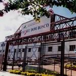 Museu Dom Bosco - Museu do Índio
