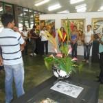 Museu Integrado de Roraima