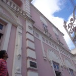 Museu Pierre Chalita