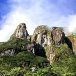 Parque Estadual Pico do Marumbi
