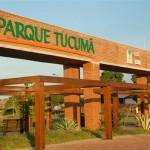 Parque Tucumã