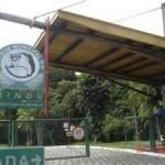 Parque do Mindú