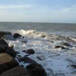 Praia da Pedra do Sal