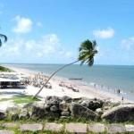 Praia de Itamaracá