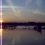 Reserva Ecológica Lago de Cuniã