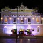Teatro Deodoro