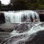 cachoeira prumirim 3