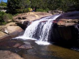 cachoeira purimirim