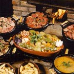 comidas mineiras 1