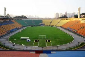estadio-do-pacaembu
