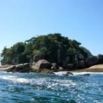 ilha prumirim 3