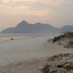 praia de itapuaçu 1