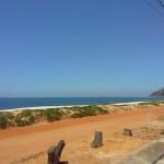 praia de itapuaçu 2