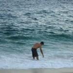 praia de itapuaçu 3