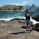 praia de piratininga 3