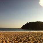 praia prumirim 1
