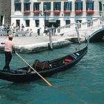 veneza 2