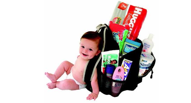 Bebê, praia, horário, cuidados, alimentação, dicas.