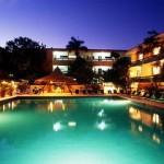 Cancún Bay Resort 10