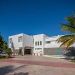 Cancún Bay Resort 2
