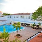 Cancún Bay Resort 3