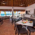 Cancún Bay Resort 4