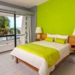 Cancún Bay Resort 5