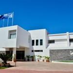 Cancún Bay Resort 6